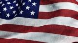 Patriotic Still Image 3 - HD and SD