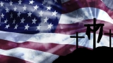 Memorial Day Background 1