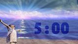 Summer Countdown 4