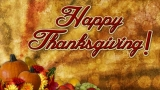 Thanksgiving Title Background 1