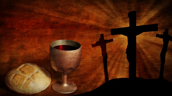 Communion Table Backgrounds Pictures to Pin on Pinterest ...