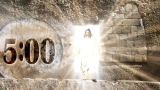 Easter Resurrection Glory Countdown