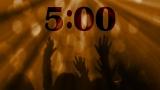 Autumn Thanksgiving Worship Countdown 2