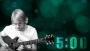 Worship Countdown