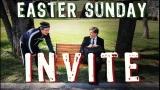 Easter Invite