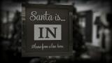 Santa Fraud – Short Version