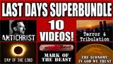 Last Days Superbundle