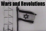 Wars and Revolutions