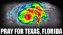 Pray for Texas, Florida