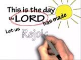 Scripture Doodles 3-pack