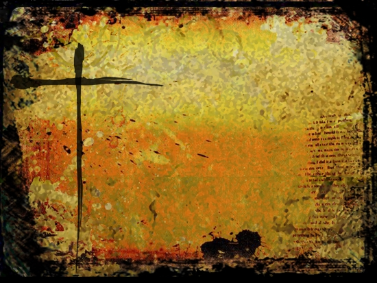 Contemporary Worship Backgrounds