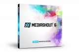 MediaShout 6 for Mac