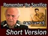 Remember the Sacrifice-Short Version