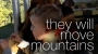Kids Will Move Mountains
