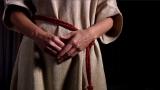 Rahab: Backed Against A Wall
